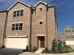 Photo of 11602 Main Pine Drive, Houston, TX 77025 (MLS # 84858635)