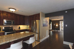 Photo of 2305 W Settlers Way W, The Woodlands, TX 77380 (MLS # 85027856)