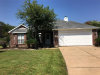 Photo of 112 Plum Circle Circle, Lake Jackson, TX 77566 (MLS # 85101895)