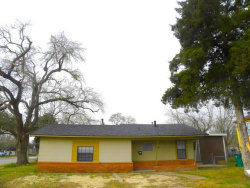 Photo of 501 Pierce Street, El Campo, TX 77437 (MLS # 85134208)
