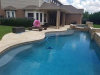 Photo of 923 Overdell Drive, Sugar Land, TX 77479 (MLS # 85361808)