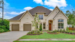Photo of 8557 Alford Point Drive, Magnolia, TX 77354 (MLS # 8553240)