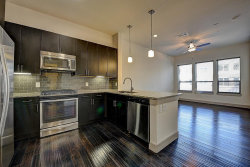 Photo of 2310 Main Street, Unit 610, Houston, TX 77002 (MLS # 85557270)