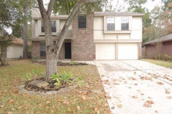 Photo of 82 Summer Crest Circle, The Woodlands, TX 77381 (MLS # 85564678)