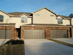 Photo of 334 Lazy Lane, Montgomery, TX 77356 (MLS # 85816825)