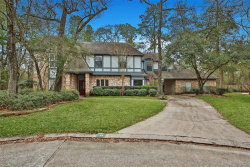 Photo of 31 Shining Lakes Place, The Woodlands, TX 77381 (MLS # 86103418)