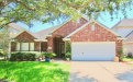 Photo of 23910 Indian Crest Court, Katy, TX 77494 (MLS # 86278503)
