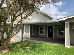 Photo of 15506 Elgin Street, Channelview, TX 77530 (MLS # 86376324)