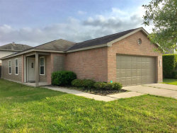 Photo of 19122 Jordans Landing Ln Lane, Richmond, TX 77407 (MLS # 8666302)