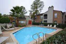 Photo of 2025 Augusta Drive, Unit 605, Houston, TX 77057 (MLS # 8671500)