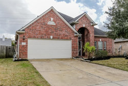 Photo of 20811 Cottage Cove Lane, Katy, TX 77450 (MLS # 86760590)