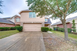 Photo of 19031 S Whimsey Drive, Cypress, TX 77433 (MLS # 868454)