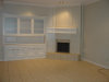 Photo of 6320 1st Street, Bellaire, TX 77401 (MLS # 86855102)