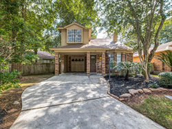 Photo of 10 Fiddlers Cove Place, The Woodlands, TX 77381 (MLS # 8694529)