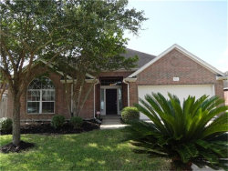 Photo of 8812 Sun Haven Lane, Pearland, TX 77584 (MLS # 87198563)
