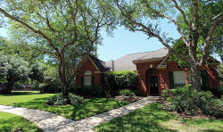 Photo of 6007 Planters Point Court, Sugar Land, TX 77479 (MLS # 87214034)
