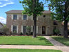 Photo of 16423 Havenpark Drive, Houston, TX 77059 (MLS # 87280356)