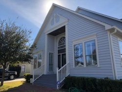 Photo of 4309 Julian Street, Houston, TX 77009 (MLS # 8753859)