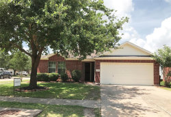 Photo of 20734 Cypress Breeze Drive, Cypress, TX 77433 (MLS # 87758585)
