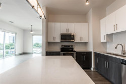 Photo of 4508 Graustark, Unit 201, Houston, TX 77006 (MLS # 87760027)