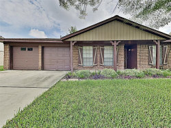 Photo of 12011 Mulholland Drive, Meadows Place, TX 77477 (MLS # 88006456)