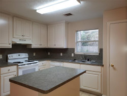 Tiny photo for 16325 Sun View Lane, Conroe, TX 77302 (MLS # 88152135)