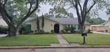 Photo of 11422 Valley Spring Drive, Houston, TX 77043 (MLS # 88234138)
