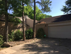 Photo of 11818 Spruce Hill Drive, Houston, TX 77077 (MLS # 88351381)