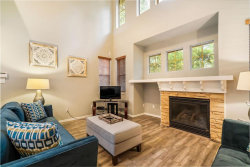 Photo of 104 Woodlily Place, Unit 104, The Woodlands, TX 77382 (MLS # 88502095)