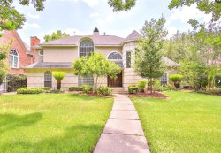 Photo of 4807 Willow Street, Bellaire, TX 77401 (MLS # 88563728)