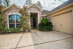 Photo of 25306 Oak Knot Drive, Spring, TX 77389 (MLS # 88758535)