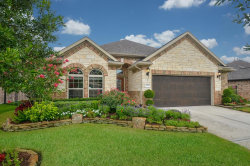 Photo of 23415 Farfalla Lane, Richmond, TX 77406 (MLS # 88760457)