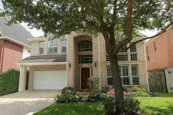 Photo of 4407 Cynthia Street, Bellaire, TX 77401 (MLS # 8876600)