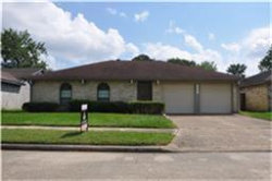 Photo of 20006 Lions Gate Drive, Humble, TX 77338 (MLS # 8880436)