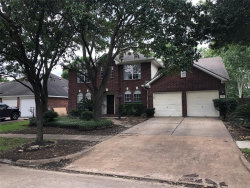 Photo of 2306 Lashley Court, Katy, TX 77450 (MLS # 88870042)