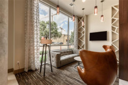 Photo of 1711 Caroline Street, Unit 538, Houston, TX 77002 (MLS # 8892567)