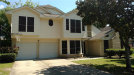 Photo of 10418 Linecamp Drive, Houston, TX 77064 (MLS # 88950359)