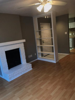 Photo of 2100 Wilcrest Drive Drive, Unit 216, Houston, TX 77042 (MLS # 89000600)