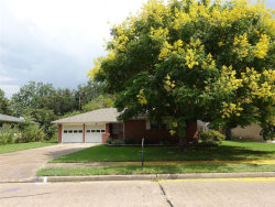 Photo of 905 Luella Avenue, Deer Park, TX 77536 (MLS # 89083702)
