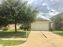 Photo of 19135 S Whimsey Drive, Cypress, TX 77433 (MLS # 89099956)