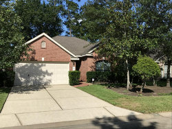 Photo of 11 Trilling Bird Place, The Woodlands, TX 77384 (MLS # 89125831)