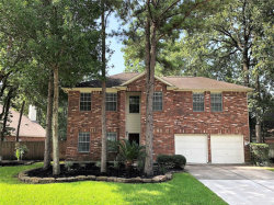 Photo of 39 Bowie Bend Court, Conroe, TX 77385 (MLS # 89184485)