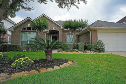 Photo of 415 Spring Trace Court, Houston, TX 77094 (MLS # 89248172)
