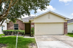 Photo of 18422 Austin Oak Lane, Richmond, TX 77407 (MLS # 89357986)