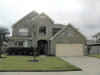 Photo of 22507 Grassnook Drive, Tomball, TX 77375 (MLS # 89463197)
