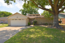 Photo of 4622 Jefferson Street, Deer Park, TX 77536 (MLS # 89592712)