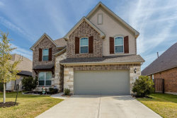 Photo of 9430 Chase Hollow Lane, Cypress, TX 77433 (MLS # 89658812)