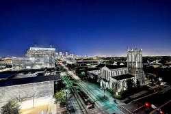 Tiny photo for 3550 Main Street, Unit 6215, Houston, TX 77002 (MLS # 897092)