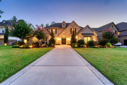 Photo of 35 Player Vista Place, The Woodlands, TX 77382 (MLS # 89775638)
