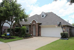 Photo of 10507 Aster Crest Court, Spring, TX 77379 (MLS # 89809100)